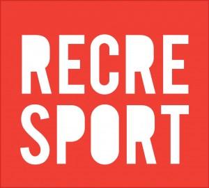 Recresport
