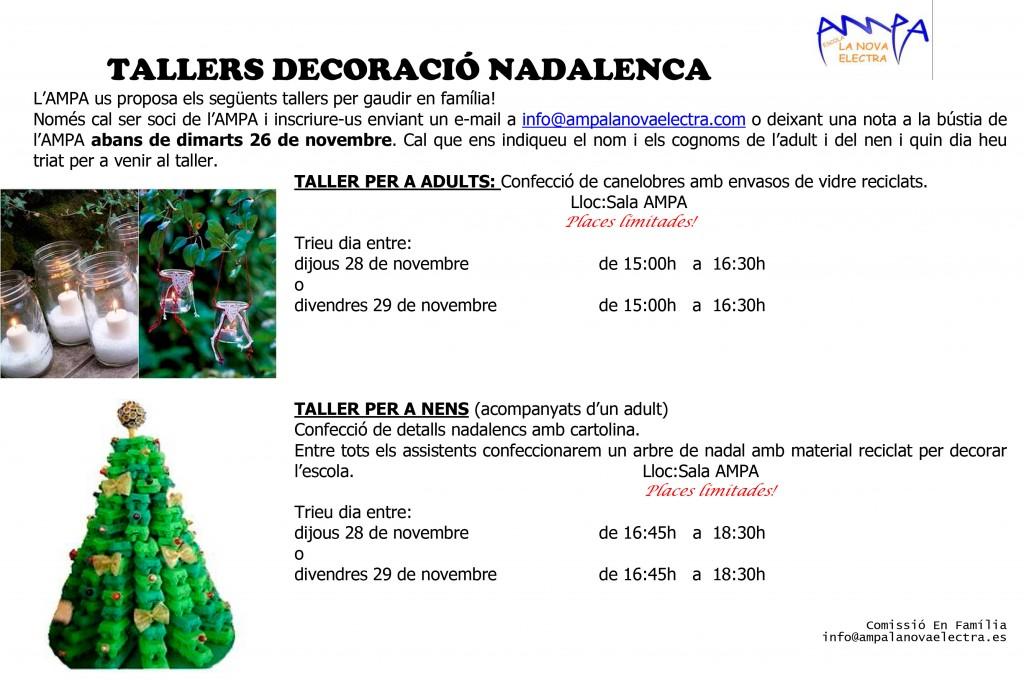 taller-decoracio-nadal