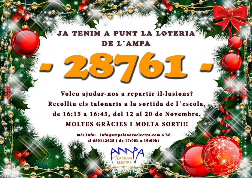 loteria-2014