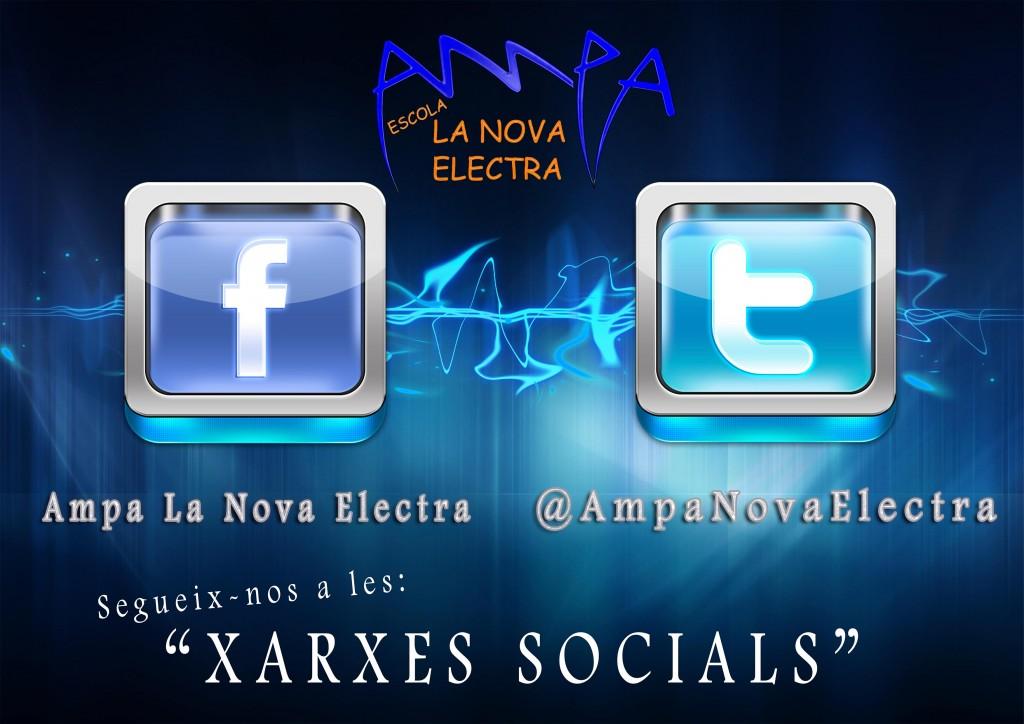 xarxes-socials-web