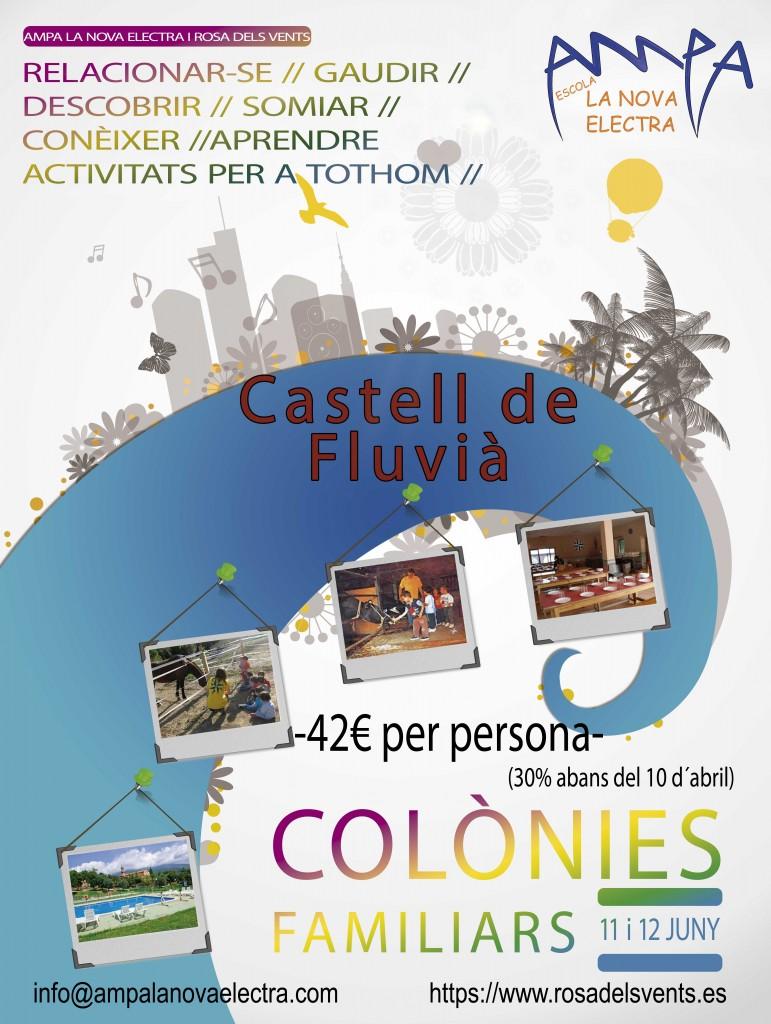 colonies-2016
