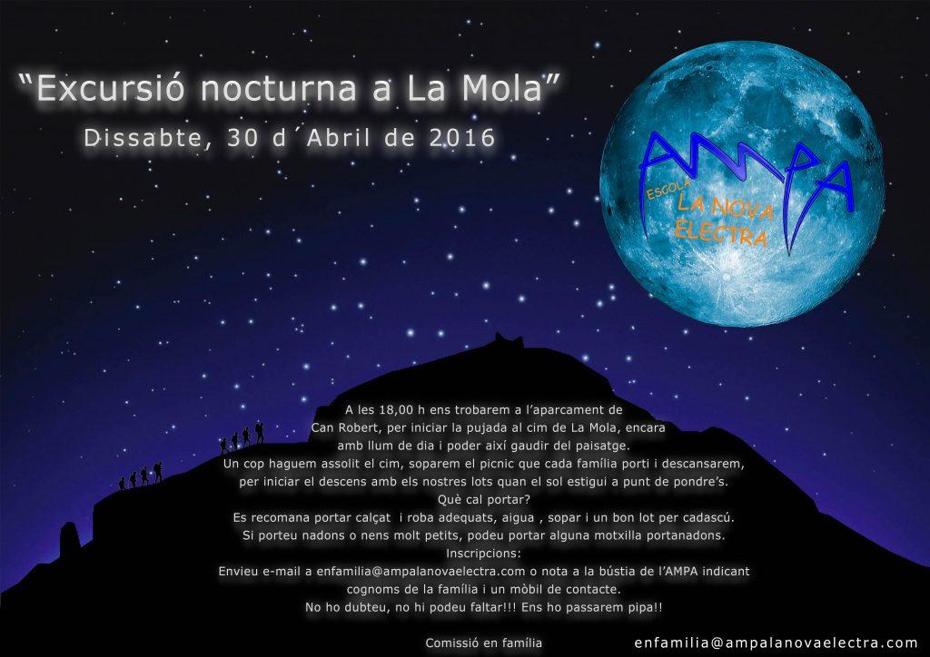 mola-2016_web