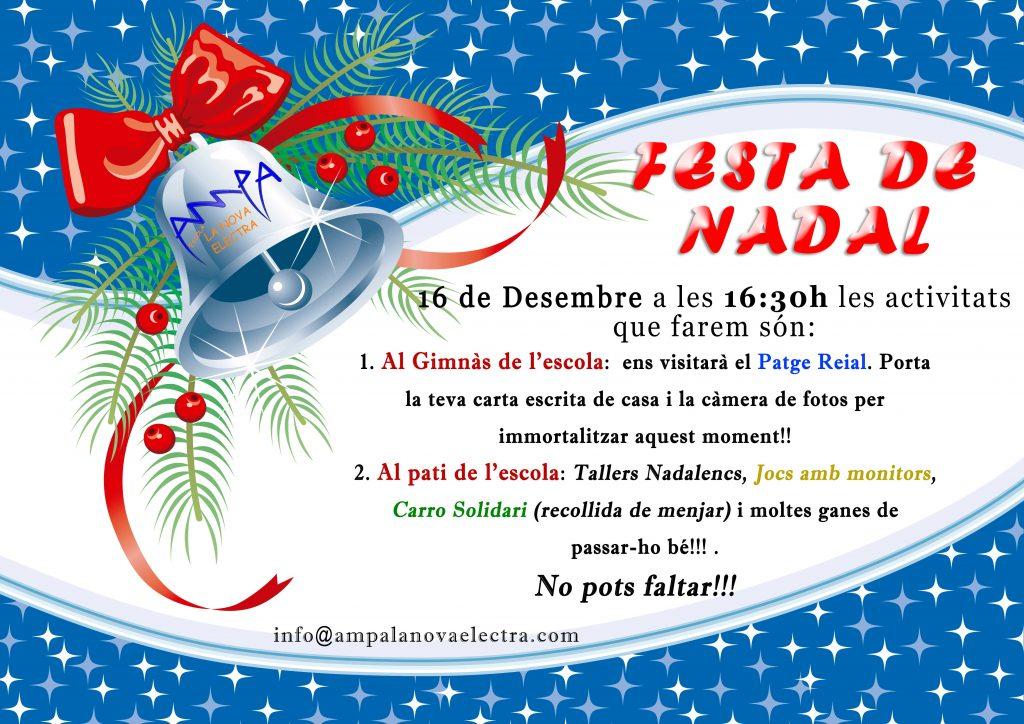 festa-nadal-2016_web